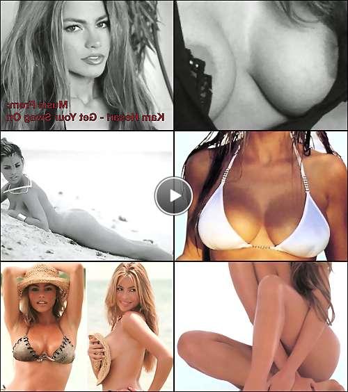 free nude xxx video