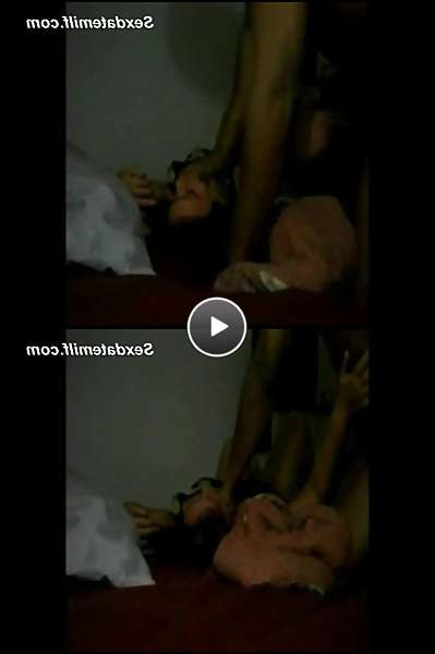 freaky white sluts video