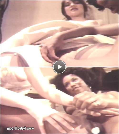 sudanese porn tube video