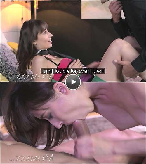 xxxx porn movie