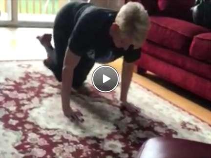 beach body exercise videos video