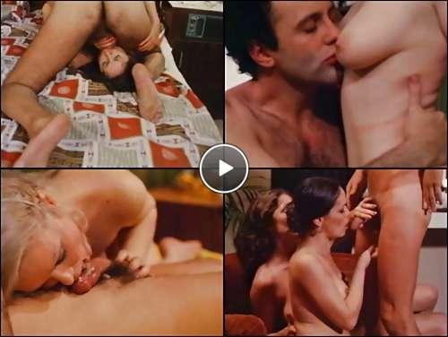 ke$ha porn video video