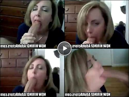 sucking dick free videos video
