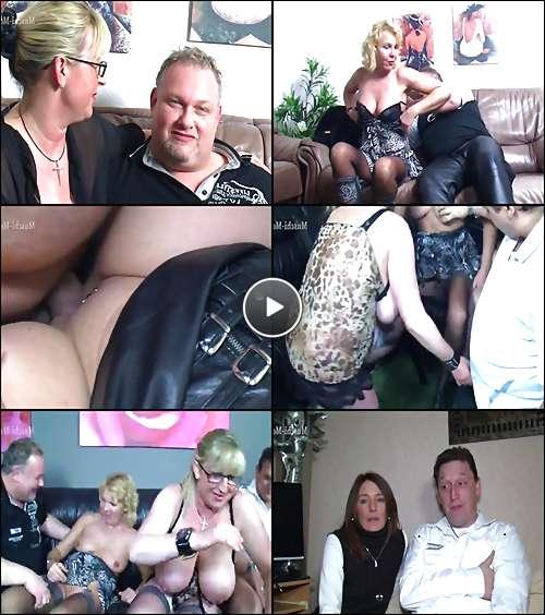 videos por video